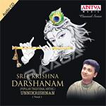 sree krishna darshanam