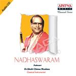 Nadhaswaram - Sheik Chinna Moulana