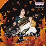 Veena Gana Priya