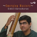 Emerging Masters - Sikkil G...
