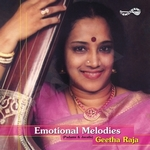 emotional melodies (padams ...