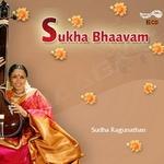 sukha bhaavam - vol 1