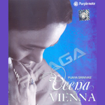 Veena In Vienna (Instrumental)