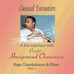 classical encounter - harip...