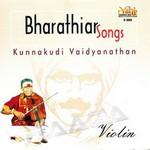 bharathiar songs - kunnakud...