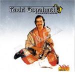 kadri gopalnath (saxophone ...