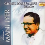 great maestros series (madu...