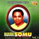 madurai somu - vol 2