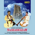 Carnatic Instrumental - Nadhaswaram