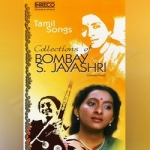 Collections Of Bombay S. Jayashree  (Vol - 1-2)