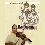 raghuramam