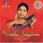 Vasantha Sangamam
