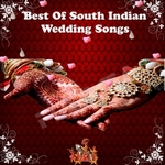 Best Of South Indian Wedding Songs