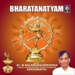 bharatanaatyam