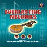 Everlasting Melodies - Veena
