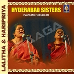 hyderabad sisters - carnati...