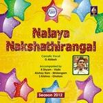 nalaya nakshathirangal 2012...