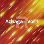 azhaga - vol 1