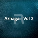 Azhaga - Vol 2