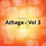 Azhaga - Vol 3