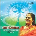 Chitsabhai - Vol 1