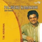 palinchu kamakshi - vol 1
