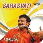 sarasvati - vol 1