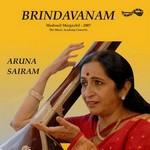 Brindavanam - Vol 2