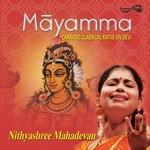 mayamma - vol 2