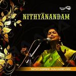 nithyanandam