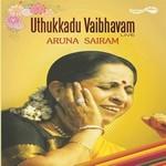 uthukkadu vaibhavam - vol 1