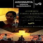 Aishwarya - Vol 1