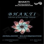 Bhakti - Vol 2
