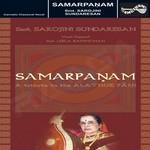 samarpanam - vol 1