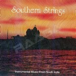 southern strings - instrume...