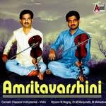 Amritavarshini-Violin-Instrumental