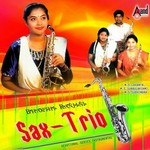 Bhakthi Ranjani-Saxo-Trio (...