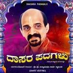 Dasara Padagalu-Vidyabhushan