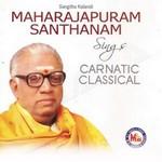 Carnatic Classics