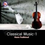 classical music - vol 1