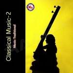 Classical Music - Vol 2