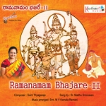 Ramanamam Bhajare - Vol 02