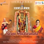 Saranu Venkataramana (Purandaradasa Keerthanas)