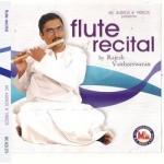 flute recital (ambient)