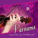 varnams (ambient)