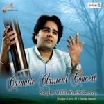 carnatic classical concert
