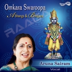 Omkara Swaroopa (Abhangs & Bhajans)