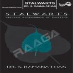 stalwarts - vol 2
