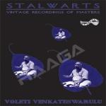 stalwarts - vol 1