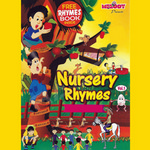 nursery rhymes (2009)